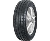 pneu t indice de vitesse t max 190 km h comparer les prix avec. Black Bedroom Furniture Sets. Home Design Ideas