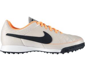 Nike Tiempo Genio Leather TF ab 44,99 € | Preisvergleich bei