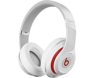 Buy Beats By Dre Studio Wireless from £247 78 – Best Deals on idealo