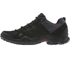 best sneakers 2f2e0 2dc62 Adidas AX2 Men ab 71,95 €  Preisvergleich bei idealo.de