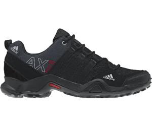 Adidas AX2 Men ab 36,41 ? (Oktober 2019 Preise