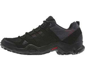 best loved 5629e 66d4f Adidas AX2 Men au meilleur prix sur idealo.fr