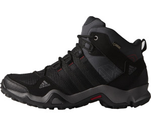 cheap for discount 287c1 7c9de Adidas AX 2.0 Mid GTX