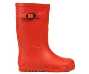 new product 5c88a 09673 Aigle Woodypop Fur ab 33,60 € | Preisvergleich bei idealo.de