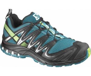 SALOMON XA PRO 3D Runningschuh   Sport   Schuhe   Sneaker   Herren