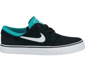 1647f2b0d7a9 Buy Nike SB Stefan Janoski Kids from £32.29 – Best Deals on idealo.co.uk