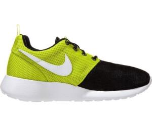 promo code a32c0 59167 Nike Roshe One GS