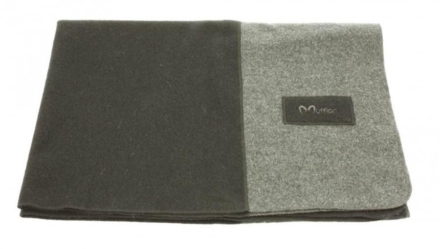 Mufflon Blanket 140x200cm