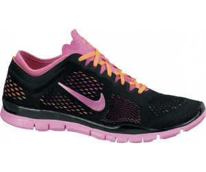 info for 2f079 5f1fe Buy Nike Free 5.0 TR Fit 4 Wmn from £69.99 – Best Deals on ...