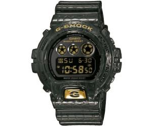 Casio G Shock DW 6900CR 3ER desde 119,00 €   Compara precios