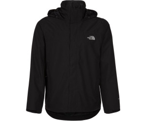 d7e96b3cf Buy The North Face Men's Sangro Jacket TNF Black from £60.00 – Best ...