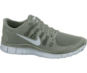 Nike Free 5.0 Vols Idealo Noir