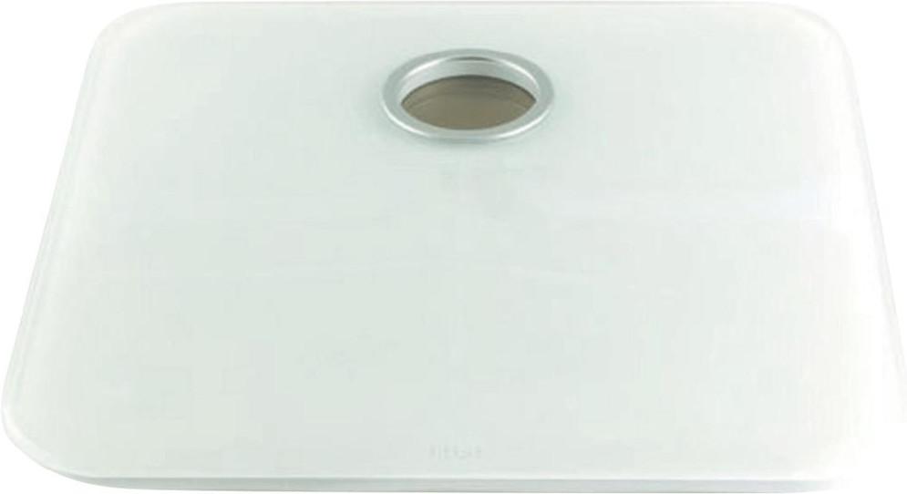 Fitbit FB201W Aria white