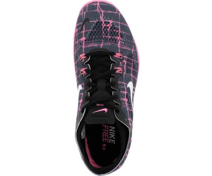 Nike Free 5.0 TR Fit 4 PRT Wmn desde 76,99 € | Compara