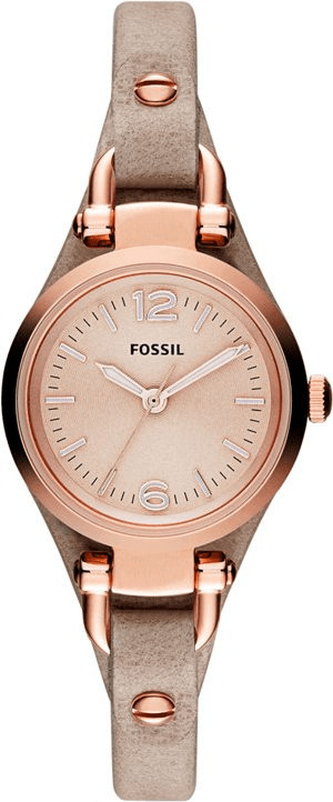 Fossil Georgia Mini (ES3262)
