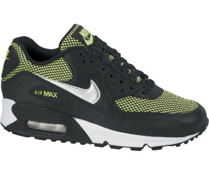 Nike Air Max 90 LE GS ab 69,90 €   Preisvergleich bei