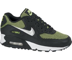 hot sale online 8c5b0 e6f4a Nike Air Max 90 LE GS