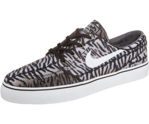 new product 6a997 681ce Nike SB Zoom Stefan Janoski Canvas