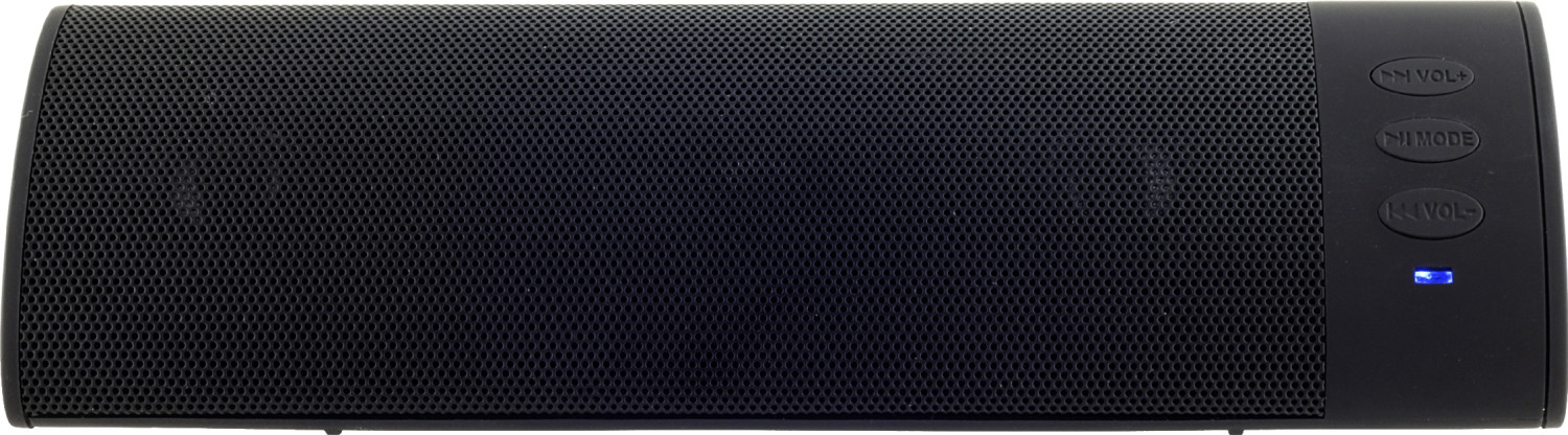 Image of Kitsound BoomBar Black