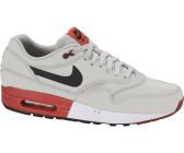 Nike Air Max 1 Premium a € 51,21 | Miglior prezzo su idealo
