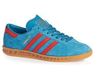 2d387c2187a Buy Adidas Hamburg from £39.99 – Best Deals on idealo.co.uk