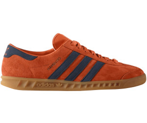 c87bd793 Buy Adidas Hamburg from £40.00 (August 2019) - Best Deals on idealo ...
