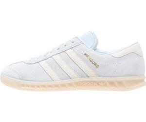 Adidas Hamburg au meilleur prix sur idealo.fr