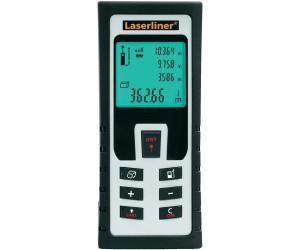 Laser Entfernungsmesser Hornbach : Laserliner distance master 60 ab 54 49 u20ac preisvergleich bei idealo.de