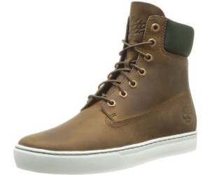 Timberland Newmarket 2.0 6 Inch Cup ab 80,25