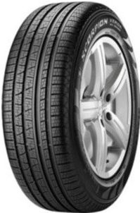 Pirelli Scorpion Verde All Season 235/65 R17 108V MFS