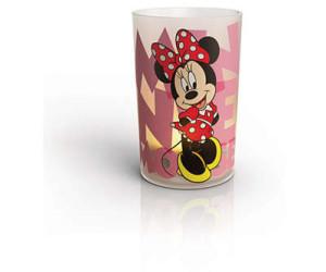Philips Disney Prix Mouse717113116Au Sur Meilleur Minnie PXkTZiOu