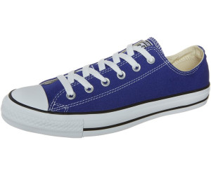 79ff0c9bc1b Converse Chuck Taylor All Star Ox - radio blue (142373C) ab 48