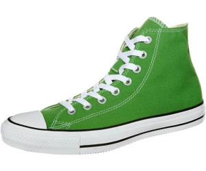 Converse Chuck Taylor All Star Hi jungle green (142369C