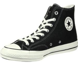 Converse Chuck Taylor All Star Hi 70 ab 52,99 € (August 2019 Preise ...