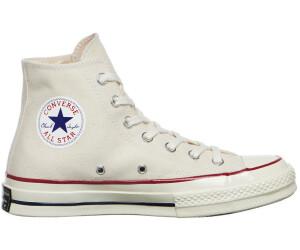 converse all star blanche 42