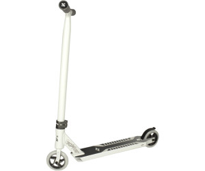 Sacrifice Scooter Flyte 100 Series