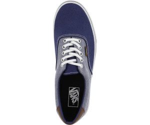 0acd9981cf1661 Buy Vans Era 59 Canvas   Chambray estate blue from £32.46 – Best ...