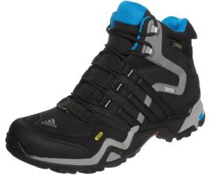 cb5727c623828f Adidas Terrex Fast X High GTX W ab 102