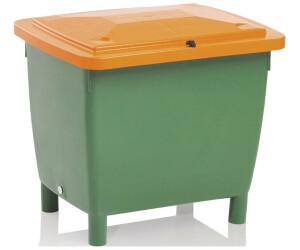 craemer streugutbeh lter 210 liter ohne entnahme ffnung ab 141 04 preisvergleich bei. Black Bedroom Furniture Sets. Home Design Ideas