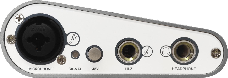 Image of ESI MAYA22 USB