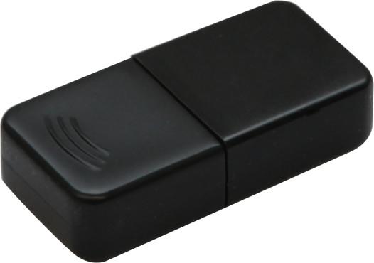 Digitalbox IMPERIAL USB WLAN Dongle