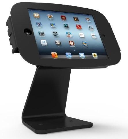 Image of Compulab Maclocks Space 360 (iPad 2/3/4 Air)