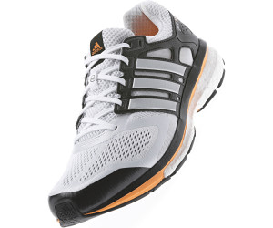 3cfda33f0bd401 Buy Adidas Supernova Glide Boost 6 from £49.63 – Best Deals on ...
