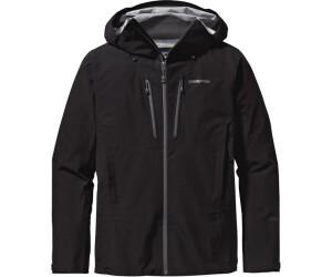 5b89db3455e3 Patagonia Men's Triolet Jacket au meilleur prix sur idealo.fr