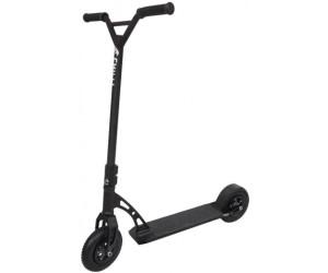 Chilli Dirt Stunt-Scooter
