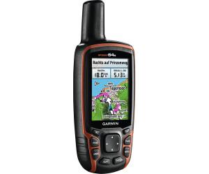 Garmin GPSMAP 64s Ab 22800 EUR