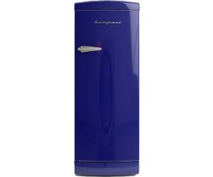 Bomann Kühlschrank Blau : Bompani bomp104 b ab 739 00 u20ac preisvergleich bei idealo.de
