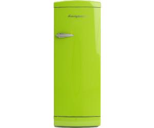 Bompani bomp105 v a 678 00 miglior prezzo su idealo - Frigorifero monoporta senza congelatore ...