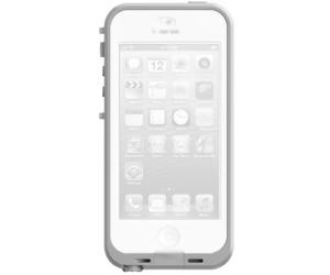 lifeproof n d case iphone 5 5s ab 61 36. Black Bedroom Furniture Sets. Home Design Ideas