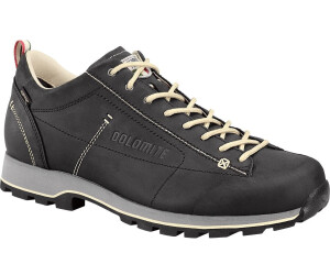 check out 6c341 80d3f Dolomite Cinquantaquattro Low FG GTX